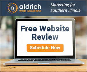 Schedule a Free Website Review